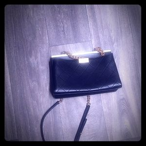 Chenel purse